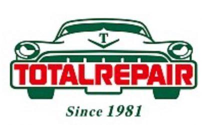 アルミホイール修理塗装・自動車内装修理修復